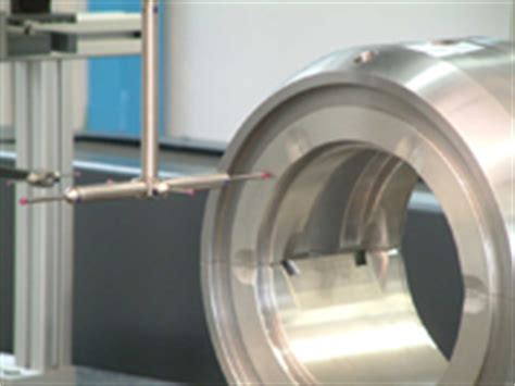 design of journal bearings for rotating machinery fluid film bearing