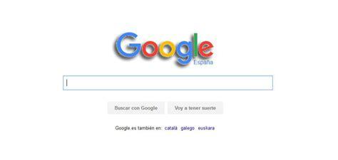 imagenes google search marca im 225 genes como favoritas en google image search