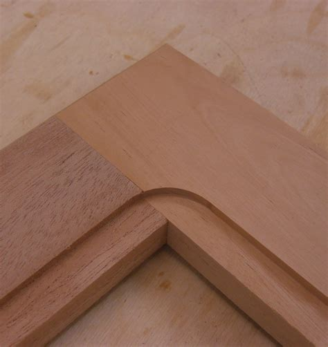 woodworking rounded corners let s talk wood the fabulous thunderbirds helmet project