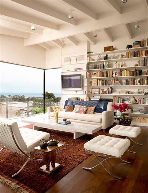 soffitti in legno decorati soffitti decorati 40 idee per rendere unico il soffitto
