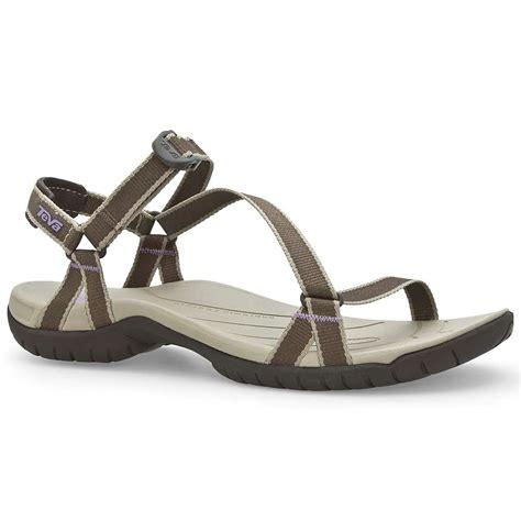 teva zirra sandals teva s zirra sandal moosejaw
