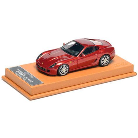 Buy A Ferrari buy a ferrari 599 gtb fiorano for 340 news top speed