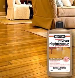 minwax 174 hardwood floor reviver maintenance repair