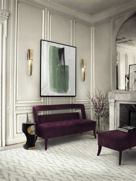home decor new trends 8 interior design trends for 2018 to enhance your home