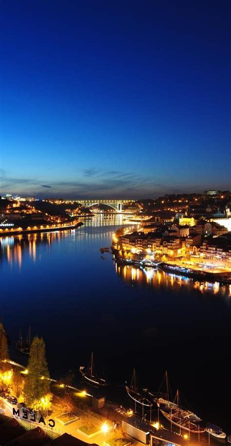 lisbon to porto by car 2781 best images about viagem no meu pa 205 s portugal