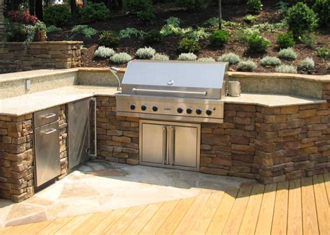 patio kitchen designs simple ideas for outdoor patio designs knowledgebase