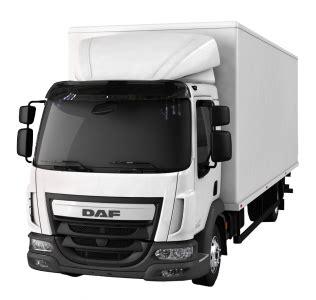 Abs Lackieren Vorbereiten by Angebot Dml Truck Rental