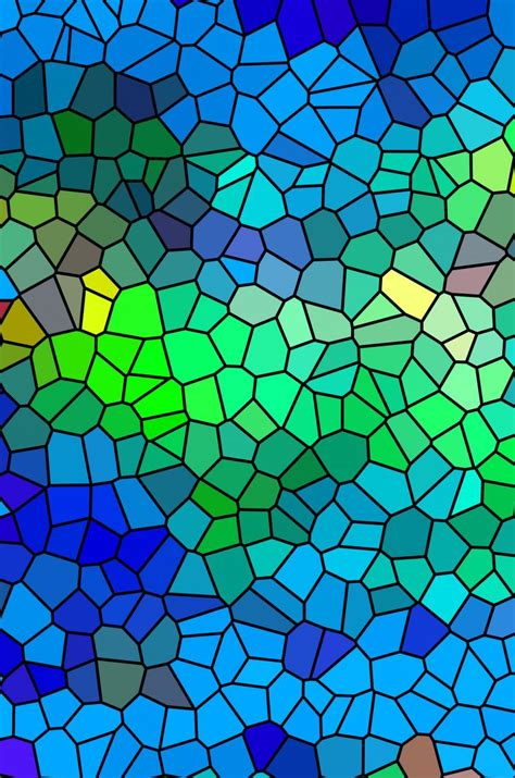 color glass the gallery for gt office window texture