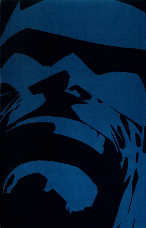 the dark knight returns b01mq0x8u0 the dark knight returns story arc comic vine