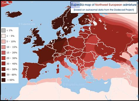 middle east dna map distribution maps of autosomal dna in europe the middle