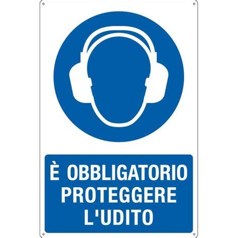 cartelli ufficio cartelli segnaletici obbligo e1906x ufficio