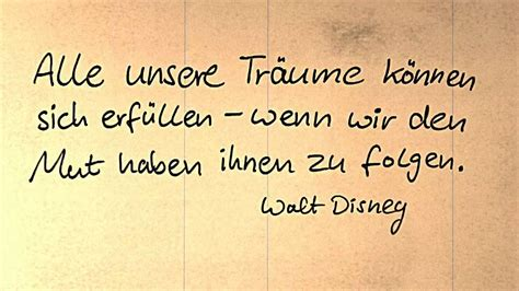 disney film zitate zitat disney daily motion 284 youtube