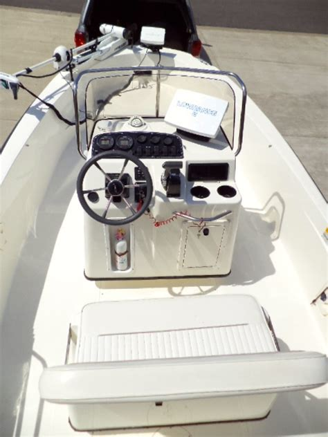 fishing boats for sale near paducah ky reduced 2000 boston whaler dauntless 18 reduced the