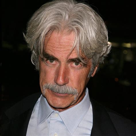sam elliott house road house where are they now