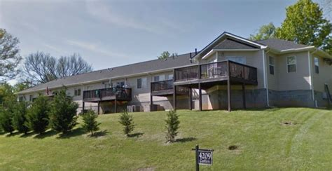 section 8 housing knoxville tn goodman powell 4209 coffee street knoxville tn 37920