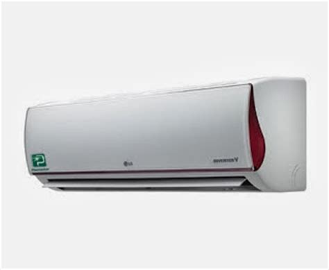 Ac Sharp Bekas 1 2 Pk daftar harga ac lg 1 2 pk 3 4 pk 1 pk 1 1 2 pk 2