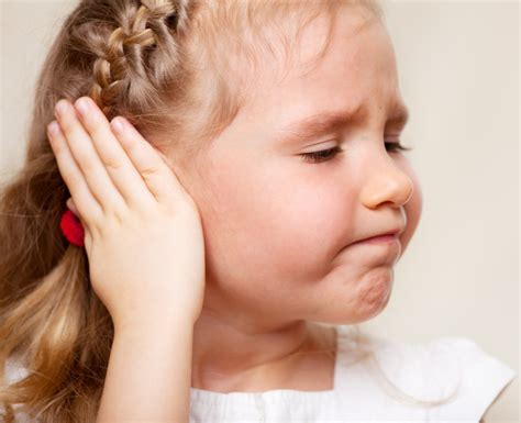 sore ear 5 remedies for infant ear infections honestbaby 174 honestly the honest