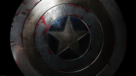 wallpaper of captain america shield captain america s shield wallpapers wallpaper cave