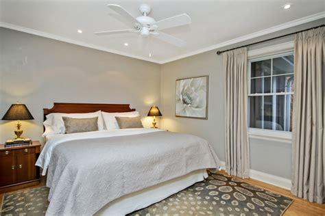 upholstery burlington ontario bedroom furniture burlington ontario rattan steel