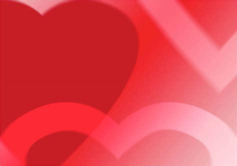 imagenes en 3d de amistad fondosmor fondos del amor y la amistad