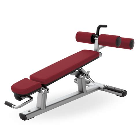 lifefitness bench used life fitness exercise equipment