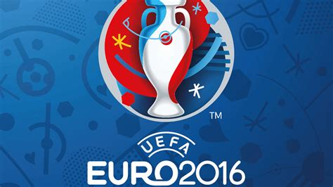 euro 2016 france wallpapers photos road to euro 2016 la eurocopa es injusta el f 250 tbol es