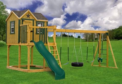 backyard playset reviews outdoor swing sets reviews outdoor furniture design and