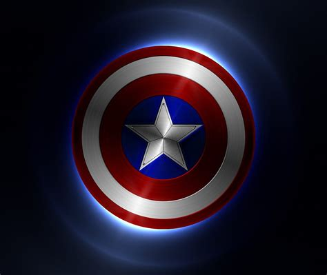 whatsapp themes captain america captain americahield 4k wide uhd wallpaper hd wallpapers