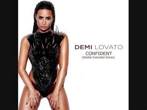 demi lovato sorry not sorry sam out remix demi lovato confident kilotile extended remix youtube