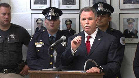 supt garry mccarthy to attend funerals of slain