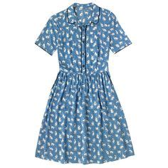 A D Ms 612 Shirt Sleeve Hitam dino sleeveless dress dresses cathkidston my cath