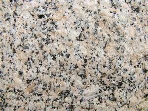 granite stone texture download photo stone background