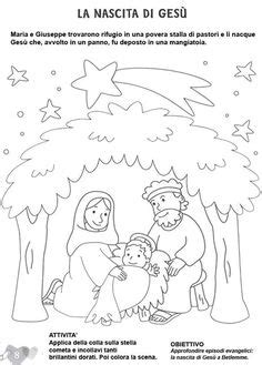 Weihnachtsdeko Basteln Mit Kindern 1687 by Ausmalbilder Zur Weihnachtszeit Dekoking 2