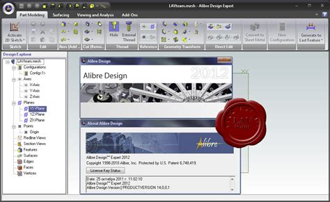 alibre design expert download alibre design expert 2017 v13 0 0 13059 h33t com full