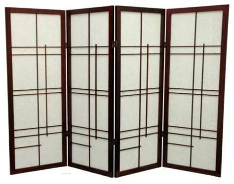 Asian wall iders the interior design inspiration board