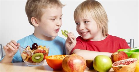 holistic fixes for your bad health habits doctor oz how parents can help their children naturally achieve a