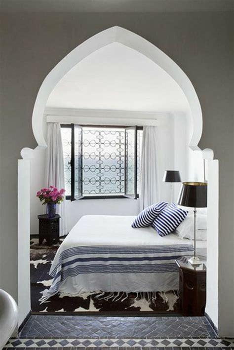 das schönste schlafzimmer m 228 dchenzimmer ikea