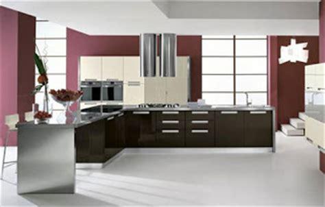 Colori Per Tinteggiare Cucina by Consigli Per La Casa E L Arredamento Imbiancare Cucina