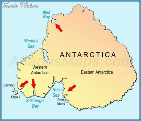 map of antarctica with cities map of antarctica with cities 28 images buy antarctica