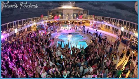 theme cruises definition theme cruises travelsfinders com