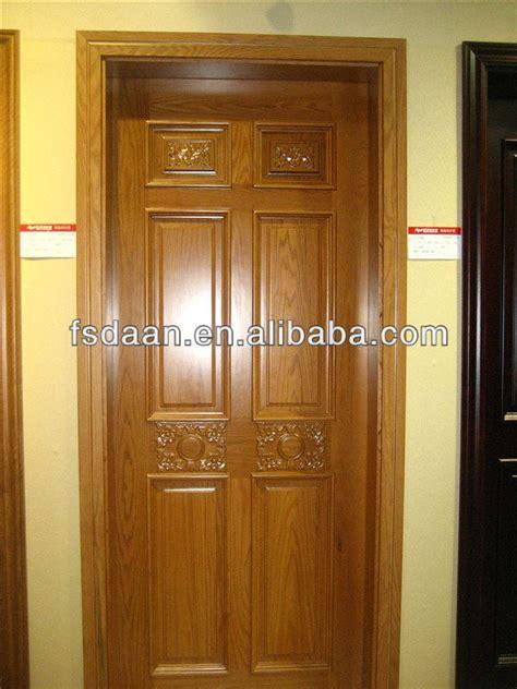 door designs india indian main door front double door deisgns view doors
