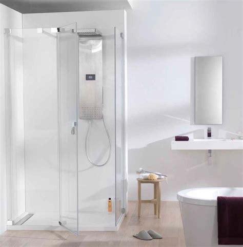 duchas peque as medidas fotos de maras para ba 241 os peque 241 os