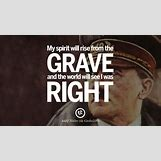 Hitler Was Right Book | 830 x 467 jpeg 55kB