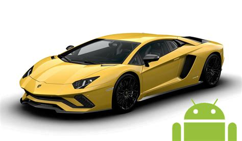 Lamborghini Expensive Car by The 2018 Lamborghini Aventador S Is The Most Expensive Car