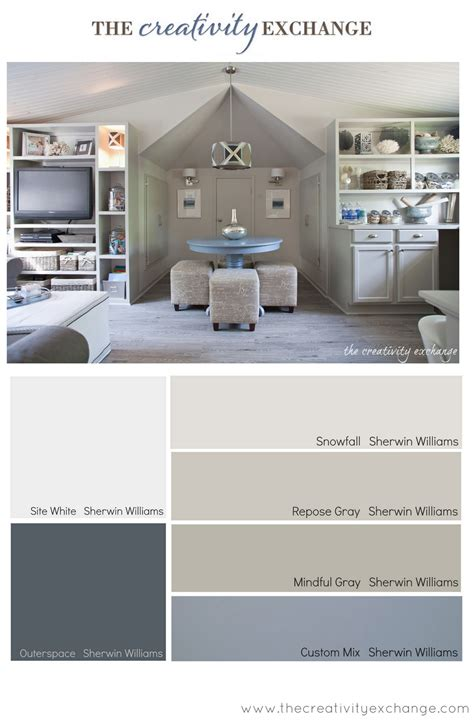 fixer colors used myideasbedroom