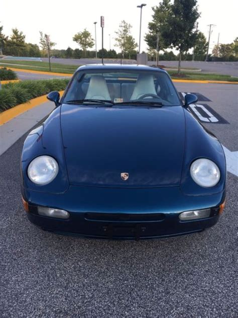 service manual 1993 porsche 968 manual download used 1993 porsche 968 cabriolet for sale in service manual 1993 porsche 968 manual download find used 1993 porsche 968 guards red blk
