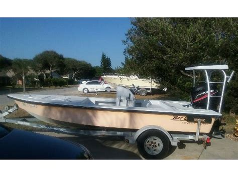 boats for sale in new smyrna beach florida bay craft 155 flats edition boats for sale in new smyrna