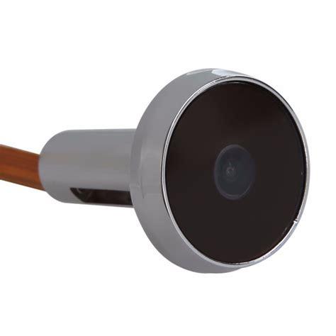Door Eye by 3 5 Inch Lcd 120 Degree Peephole Viewer Door Magic Eye Ebay