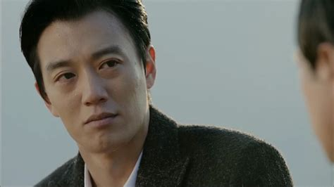New Korean Pounch added korean drama punch drama episode 1