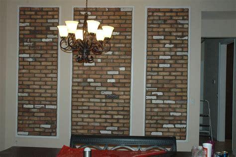 Murah Pluit Acme Murah brick veneer panels ezwall panels how to cut a in brick veneer interior brick veneer